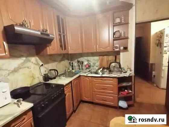 2-комнатная квартира, 51.2 м², 1/14 эт. Зеленоград