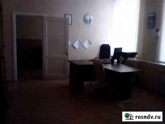 Офис 37.5 кв.м. Псков