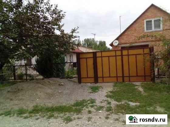 Дом 70 м² на участке 31 сот. Баксан