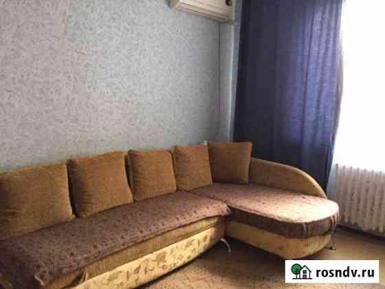 1-комнатная квартира, 35 м², 2/5 эт. Миллерово