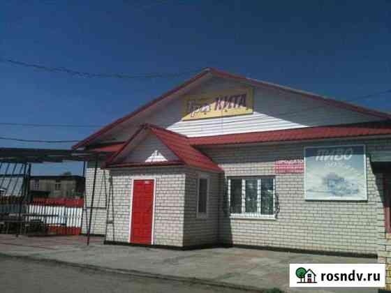 Торговое помещение, 220 кв.м. Усть-Чарышская Пристань