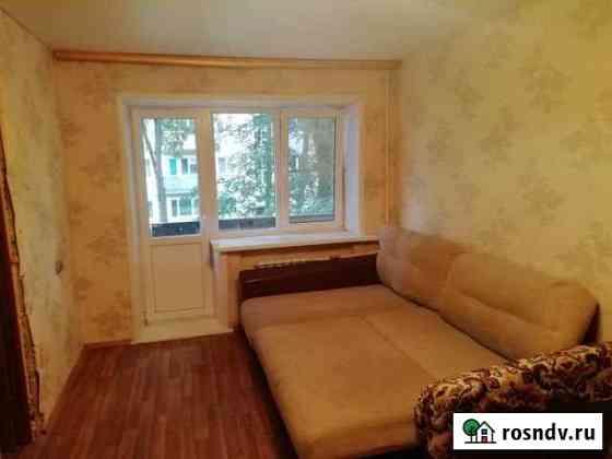 2-комнатная квартира, 43 м², 2/4 эт. Новосиньково