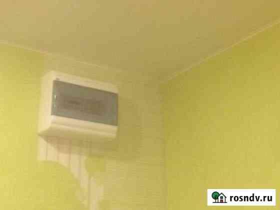 1-комнатная квартира, 11.6 м², 5/5 эт. Артемовский