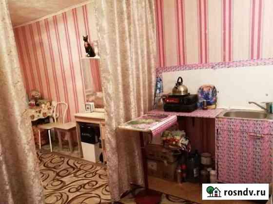 Комната 16.7 м² в 1-ком. кв., 2/4 эт. Благовещенск