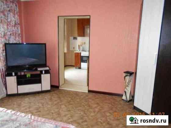2-комнатная квартира, 72 м², 1/5 эт. Южно-Сахалинск