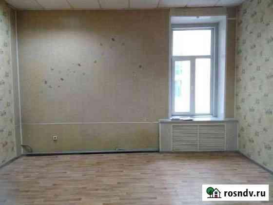 Офисное помещение 26 кв.м. Иваново