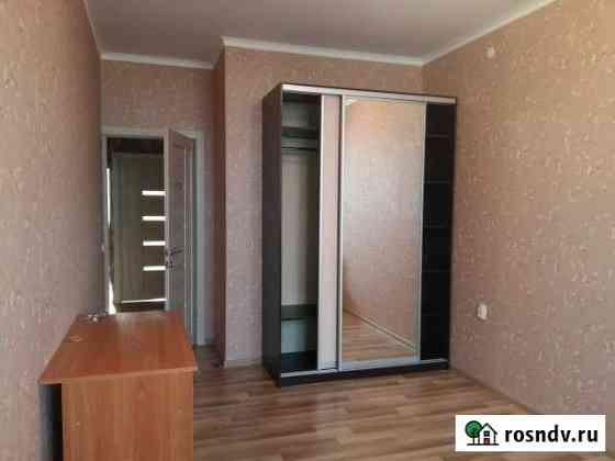 Комната 15 м² в 3-ком. кв., 13/19 эт. Пермь