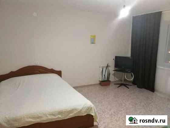 2-комнатная квартира, 59 м², 5/9 эт. Зеленодольск