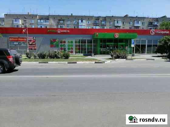 Торговое помещение в магазине Пятёрочка 62 кв.м. Каменоломни