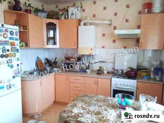 1-комнатная квартира, 45.5 м², 5/6 эт. Зеленодольск