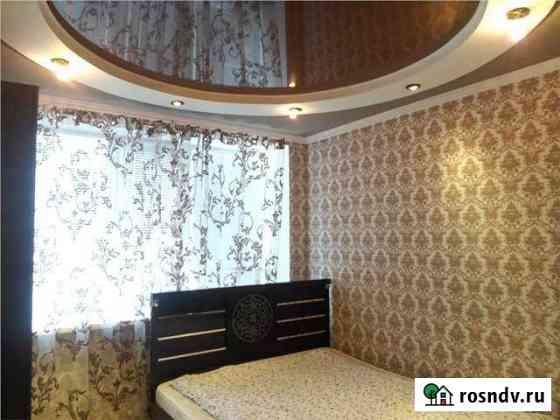 Комната 14 м² в 1-ком. кв., 3/5 эт. Тверь