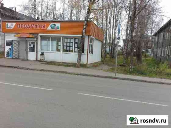 Готовый бизнес Сыктывкар