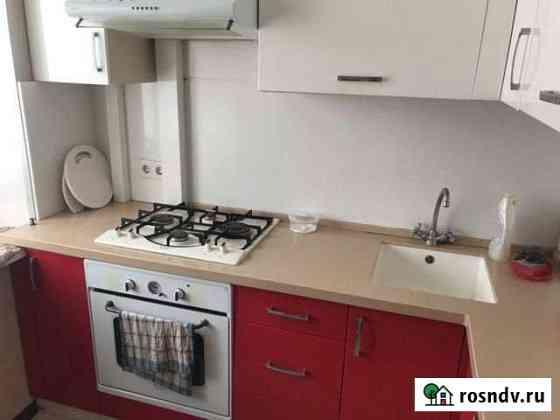 2-комнатная квартира, 45 м², 4/5 эт. Климовск