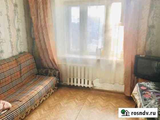 Комната 12 м² в 1-ком. кв., 5/9 эт. Тобольск