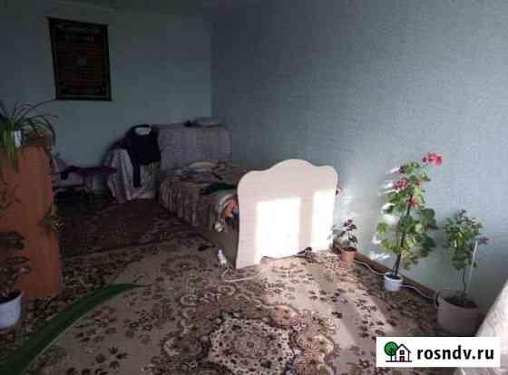 1-комнатная квартира, 31 м², 3/3 эт. Новоомский