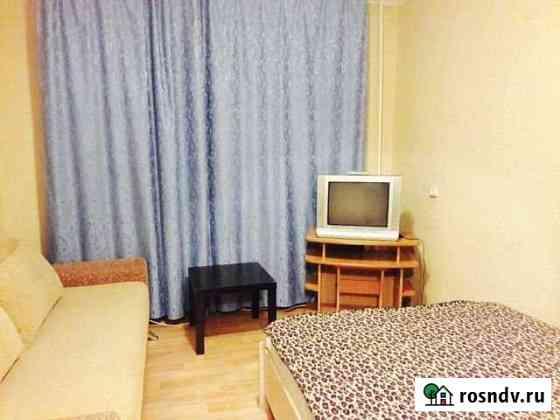 Комната 12 м² в 1-ком. кв., 6/10 эт. Красноярск