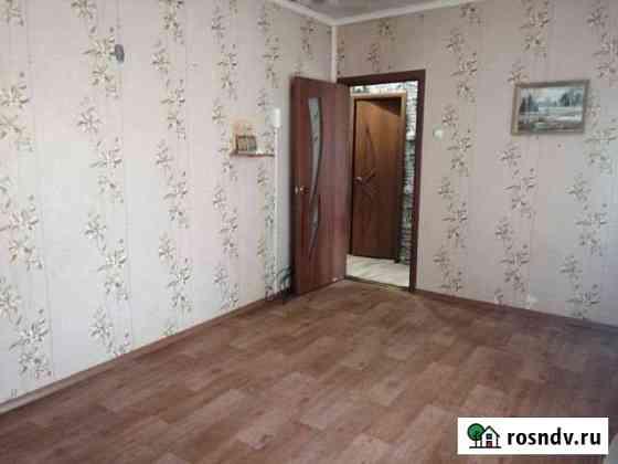 2-комнатная квартира, 42 м², 1/2 эт. Перевоз