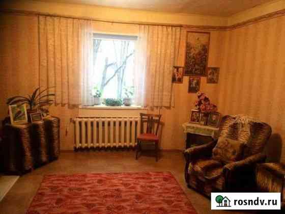 2-комнатная квартира, 69 м², 3/3 эт. Старая Русса