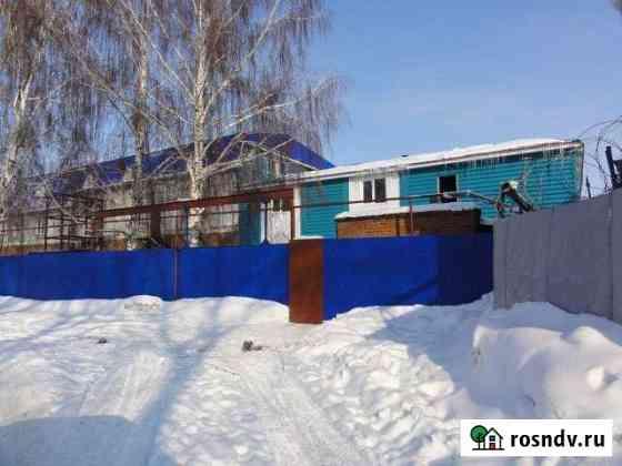 Производственное помещение, 2200 кв.м. Ульяновск