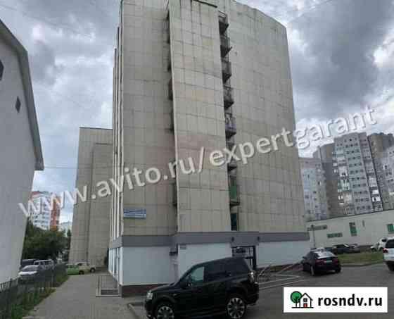 Комната 16 м² в 1-ком. кв., 4/9 эт. Уфа
