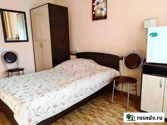 Комната 20 м² в 1-ком. кв., 1/9 эт. Иркутск