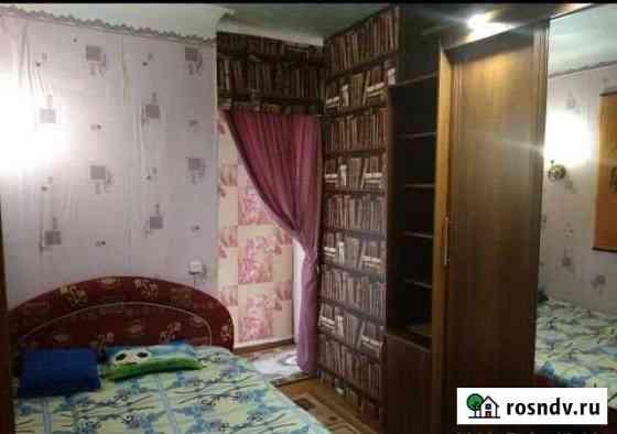 Комната 11 м² в 2-ком. кв., 5/5 эт. Воронеж