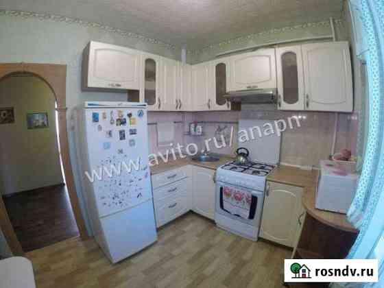 3-комнатная квартира, 61 м², 2/5 эт. Шудаяг