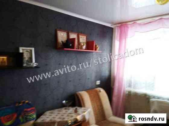 1-комнатная квартира, 19 м², 5/5 эт. Зеленодольск