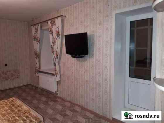 1-комнатная квартира, 38 м², 3/4 эт. Мамадыш