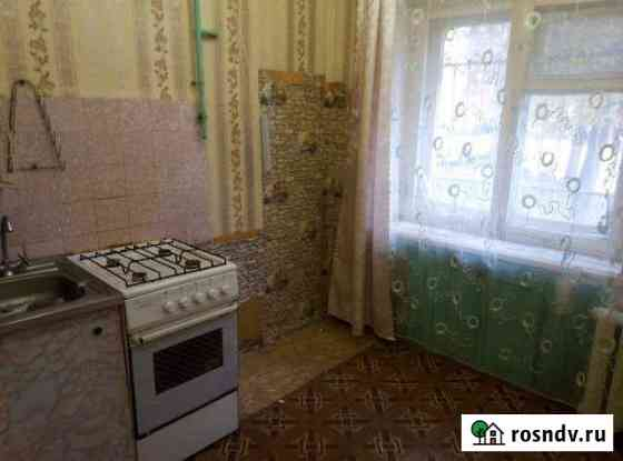 2-комнатная квартира, 42.2 м², 1/5 эт. Вышний Волочек