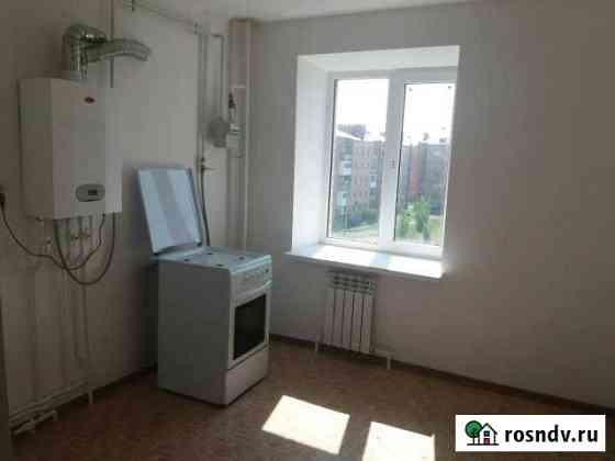 2-комнатная квартира, 42 м², 4/5 эт. Новошахтинск