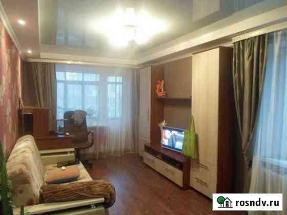 2-комнатная квартира, 43.2 м², 2/5 эт. Сельцо