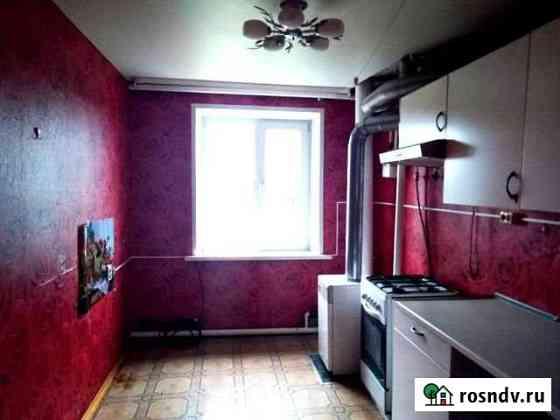 1-комнатная квартира, 31 м², 2/2 эт. Благовещенск