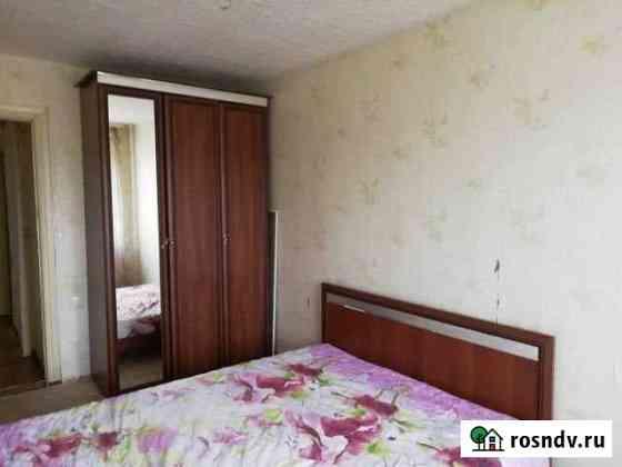 2-комнатная квартира, 48.3 м², 3/3 эт. Кушва