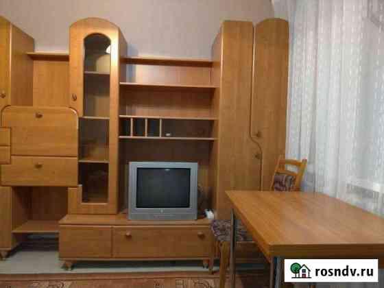 Комната 12 м² в 2-ком. кв., 6/9 эт. Нижневартовск