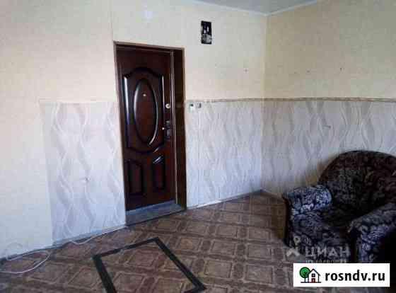 Комната 12.1 м² в 1-ком. кв., 1/5 эт. Ртищево