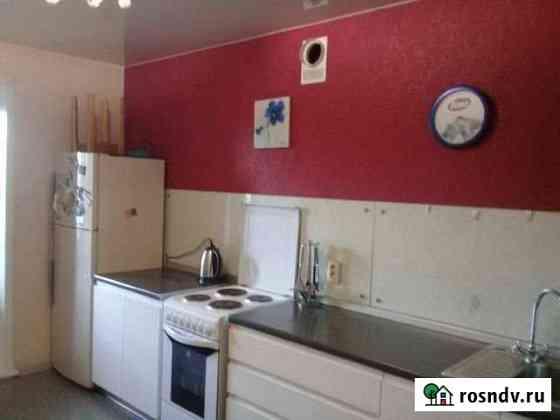 Комната 8 м² в 3-ком. кв., 3/10 эт. Красноярск