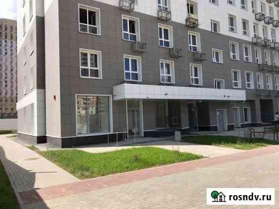 Аренда нежилого помещения Красногорск