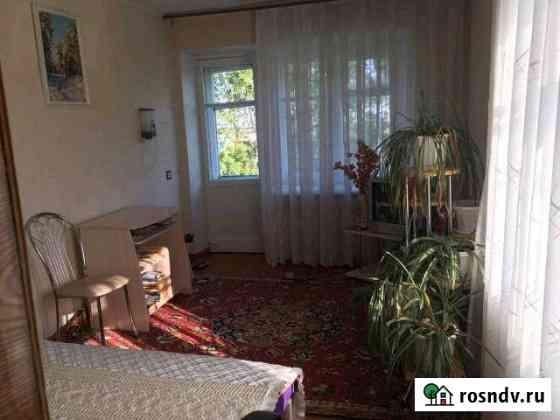 1-комнатная квартира, 31 м², 5/5 эт. Менделеевск
