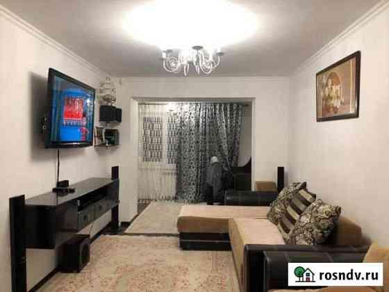 3-комнатная квартира, 49.5 м², 2/5 эт. Карачаевск