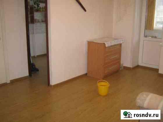 1-комнатная квартира, 26 м², 3/5 эт. Белая Березка