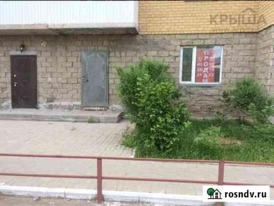 Офисное помещение, 82.2 кв.м. Русская Поляна