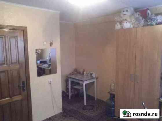 Комната 22 м² в 3-ком. кв., 2/5 эт. Пенза