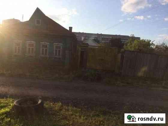 Дом 100 м² на участке 8 сот. Ногинск