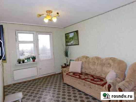 4-комнатная квартира, 76 м², 4/5 эт. Агидель