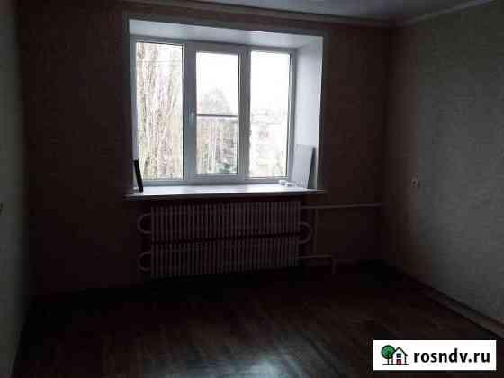 Комната 15 м² в 1-ком. кв., 5/5 эт. Липецк