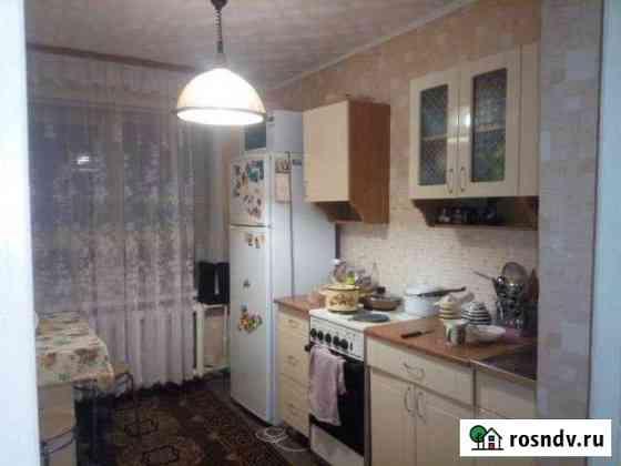 2-комнатная квартира, 50 м², 1/2 эт. Горный Щит