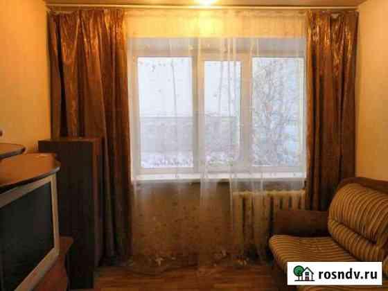 Комната 12 м² в 3-ком. кв., 5/5 эт. Нефтеюганск