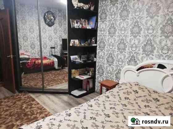 3-комнатная квартира, 70 м², 4/9 эт. Кубинка