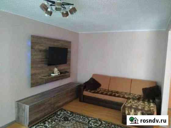 2-комнатная квартира, 43 м², 2/5 эт. Сердобск